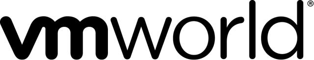 vmworld_2013_logo_black_cmyk