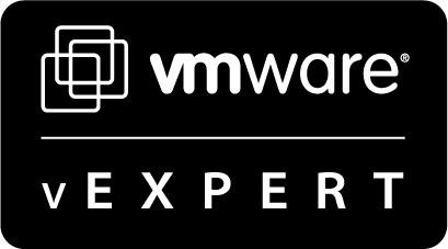 vExpert_logo
