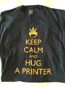 Thinprint front