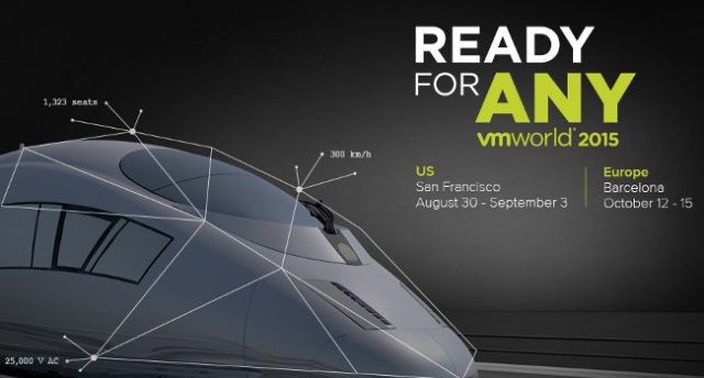 VMworld-Content-Catalog-Image1
