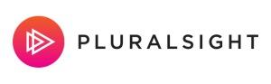 pluralsight_Inline_01