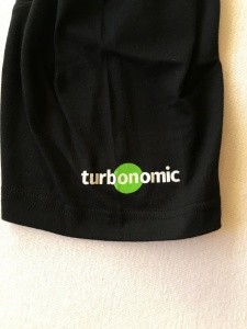 4. Turbonomic - Sleeve